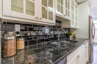 Photo 10: 804 616 15 Avenue SW in Calgary: Beltline Apartment for sale : MLS®# A1104054