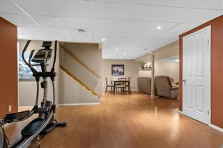 Photo 24: 154 RIVER SPRINGS Drive: West St Paul Residential for sale (R15)  : MLS®# 202118280