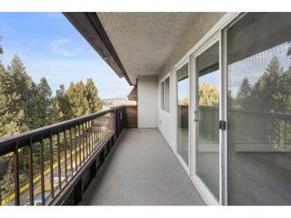 Photo 23: 302 13530 HILTON ROAD in Surrey: Bolivar Heights Condo for sale (North Surrey)  : MLS®# R2546562