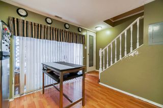 """Photo 30: 30 13713 72A Avenue in Surrey: East Newton Townhouse for sale in """"ASHLEA GATE"""" : MLS®# R2507440"""