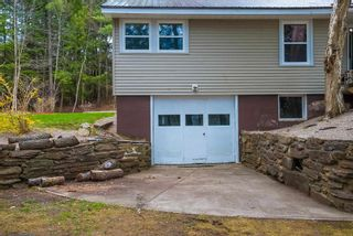 Photo 28: 1332 Highway 10 in Cookville: 405-Lunenburg County Residential for sale (South Shore)  : MLS®# 202110087