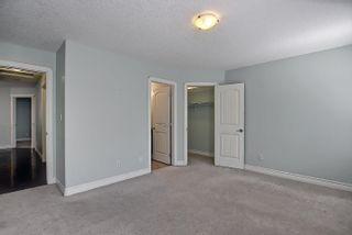 Photo 10: 6907 17 Avenue in Edmonton: Zone 53 House for sale : MLS®# E4259901