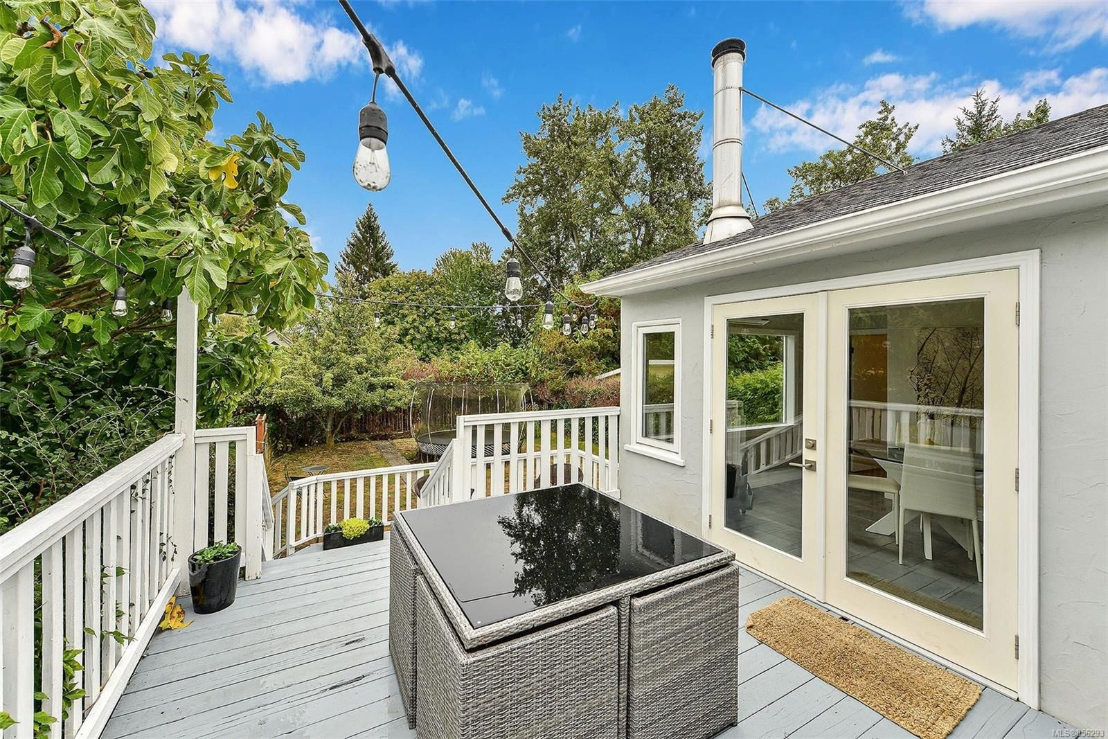 Photo 30: Photos: 1753 Armstrong Ave in : OB North Oak Bay House for sale (Oak Bay)  : MLS®# 856293