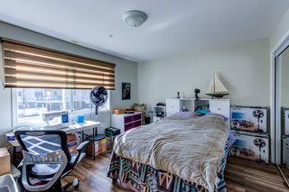 Photo 24: 204 237 YOUVILLE Drive E in Edmonton: Zone 29 Condo for sale : MLS®# E4237985