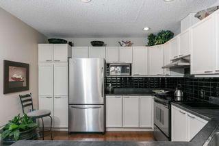 Photo 10: 120 OEMING Road in Edmonton: Zone 14 House Half Duplex for sale : MLS®# E4252455