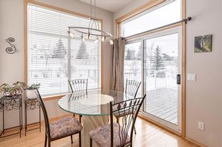 Photo 14: 278 COVENTRY Court NE in Calgary: Coventry Hills Detached for sale : MLS®# C4219338