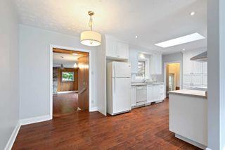 Photo 9: 13 Fead Street: Orangeville House (Bungalow) for sale : MLS®# W5360721