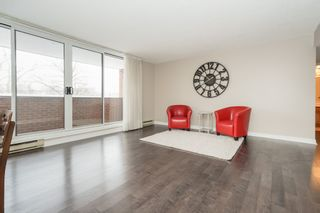 Photo 16: 210 150 West Wilson Street in Ancaster: House for sale : MLS®# H4046463