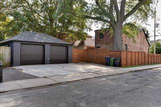 Photo 2: Bsmt 1329 Woodbine Avenue in Toronto: Danforth Village-East York House (2-Storey) for lease (Toronto E03)  : MLS®# E4654592