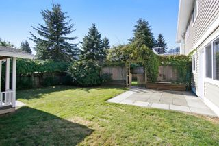 Photo 22: 34930 MT BLANCHARD Drive in Abbotsford: Abbotsford East House for sale : MLS®# R2110634