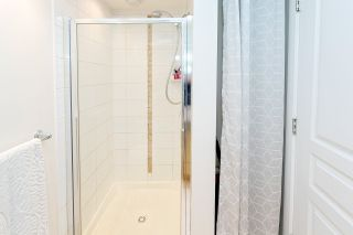"Photo 21: 107 2966 SILVER SPRINGS Boulevard in Coquitlam: Westwood Plateau Condo for sale in ""Tamarisk"" : MLS®# R2571485"