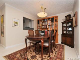 Photo 8: 503 940 Boulderwood Rise in VICTORIA: SE Broadmead Condo for sale (Saanich East)  : MLS®# 689065