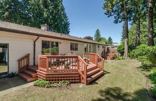 Photo 10: 1546 129 STREET in South Surrey White Rock: Crescent Bch Ocean Pk. Home for sale ()  : MLS®# R2196003