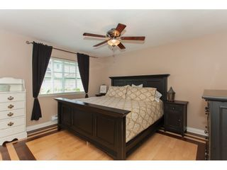 "Photo 11: 86 18221 68 Avenue in Surrey: Cloverdale BC Townhouse for sale in ""Magnolia"" (Cloverdale)  : MLS®# R2189705"