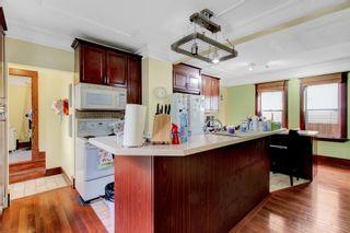 Photo 12: 11217 87 Street NW in Edmonton: Zone 05 House for sale : MLS®# E4260181