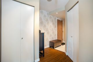"""Photo 6: 1201 660 NOOTKA Way in Port Moody: Port Moody Centre Condo for sale in """"Nahanni"""" : MLS®# R2497996"""