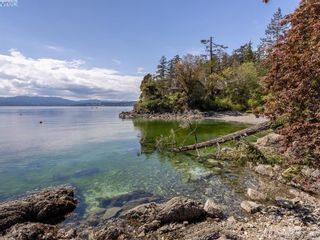 Photo 26: 11424 Chalet Rd in NORTH SAANICH: NS Deep Cove House for sale (North Saanich)  : MLS®# 838006