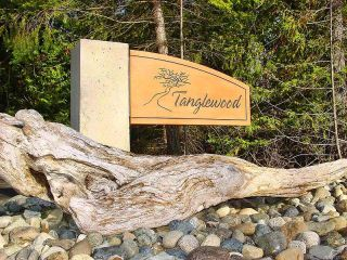 Photo 11: 26 1059 Tanglewood Pl in PARKSVILLE: PQ Parksville Row/Townhouse for sale (Parksville/Qualicum)  : MLS®# 755779
