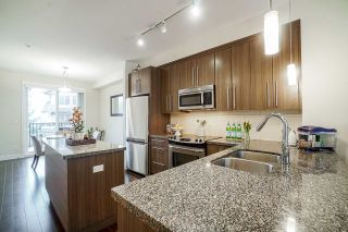 """Photo 4: 32 8250 209B Street in Langley: Willoughby Heights Townhouse for sale in """"Outlook"""" : MLS®# R2530590"""