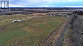 Photo 23: 5675 BLACKBURN ROAD in PG Rural South (Zone 78): Vacant Land for sale : MLS®# C8034975