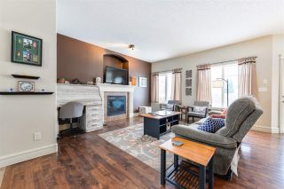 Photo 6: 4105 46 Street: Stony Plain House for sale : MLS®# E4227678