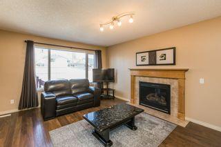 Photo 9: 17704 90 Street in Edmonton: Zone 28 House for sale : MLS®# E4230283