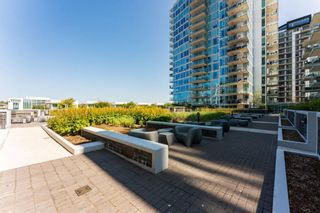 Photo 36: 1403 519 Riverfront Avenue SE in Calgary: Downtown East Village Apartment for sale : MLS®# A1131819