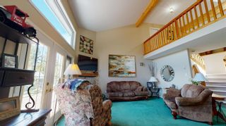 Photo 22: 1711 Davies Road, in Sorrento: House for sale : MLS®# 10233296