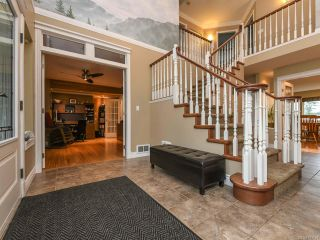 Photo 20: 2096 May Rd in COMOX: CV Comox Peninsula House for sale (Comox Valley)  : MLS®# 813161
