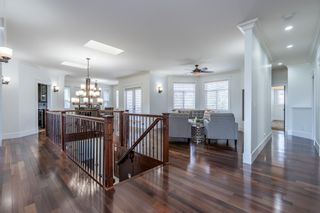 Photo 13: 6868 CLEVEDON Drive in Surrey: West Newton House for sale : MLS®# R2490841