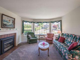 Photo 23: 6212 Siros Pl in : Na North Nanaimo House for sale (Nanaimo)  : MLS®# 881738