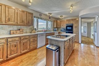 Photo 29: 1105 East Chestermere Drive: Chestermere Detached for sale : MLS®# A1122615