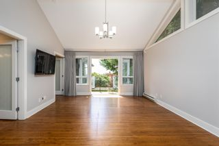 Photo 17: 4345 WOODCREST ROAD in West Vancouver: Cypress Park Estates House for sale : MLS®# R2612056