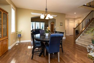 Photo 18: 19249 69 Avenue in Surrey: Clayton House for sale (Cloverdale)  : MLS®# R2605035