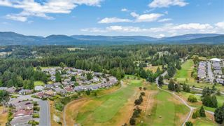 Photo 52: 3701 N Arbutus Dr in Cobble Hill: ML Cobble Hill House for sale (Malahat & Area)  : MLS®# 886361