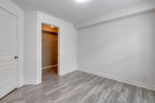 Photo 19: 1116 Mckenzie Towne Row SE in Calgary: McKenzie Towne Row/Townhouse for sale : MLS®# A1127046