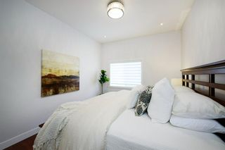 Photo 23: 76 Douglas Glen Heights SE in Calgary: Douglasdale/Glen Detached for sale : MLS®# A1042549