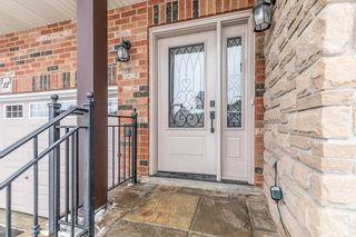 Photo 3: 12 Mcmaster Road: Orangeville House (2-Storey) for sale : MLS®# W5126987