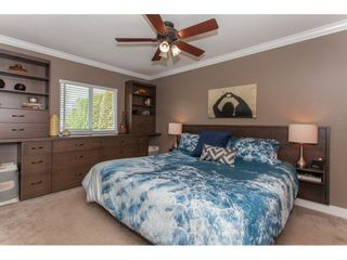 Photo 11: 26550 28B Avenue in Langley: Aldergrove Langley House for sale : MLS®# R2164827