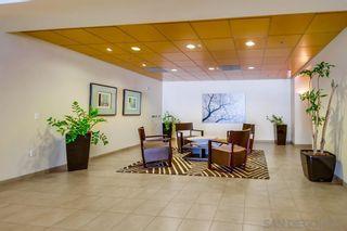 Photo 30: Condo for sale : 2 bedrooms : 1551 4th Avenue #811 in San Diego