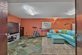 Photo 15: 321 Eagle Heights: Canmore Detached for sale : MLS®# A1113119