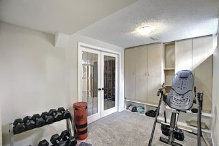 Photo 41: 117 Hawkford Court NW in Calgary: Hawkwood Detached for sale : MLS®# A1103676