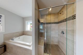 Photo 28: 18 Carrington Road NW in Calgary: Carrington Detached for sale : MLS®# A1149582