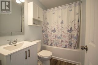 Photo 22: 2023 Route 950 in Petit Cap: House for sale : MLS®# M137541