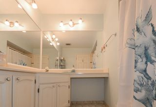 """Photo 21: 82 8111 SAUNDERS Road in Richmond: Saunders Townhouse for sale in """"OSTERLEY PARK"""" : MLS®# R2553834"""
