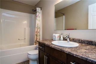 Photo 13: 98 Mardena Crescent in Winnipeg: Van Hull Estates Residential for sale (2C)  : MLS®# 1831958