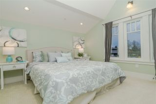 Photo 18: 4398 W 8TH Avenue in Vancouver: Point Grey House for sale (Vancouver West)  : MLS®# R2541035