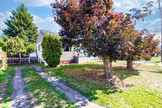 Photo 26: 4611 Pleasant Valley Road, in Vernon: House for sale : MLS®# 10240230
