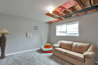 Photo 37: 123 Storrie Rd in : CR Campbell River South House for sale (Campbell River)  : MLS®# 878518