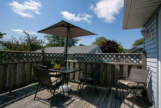 Photo 29: 122 Sunnybrae Avenue in Halifax: 6-Fairview Residential for sale (Halifax-Dartmouth)  : MLS®# 202012838